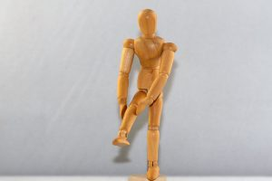 Joint Pain: What are Your Relief Options?