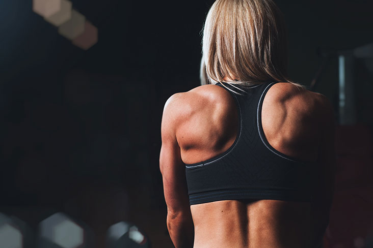 Shoulder Pain: When Is It a Cause for Worry?