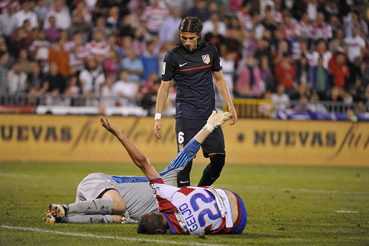ACL Injuries: What are the Possible Causes?