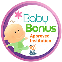 BJIOS Baby Bonus Approved