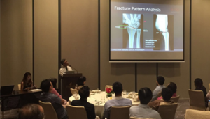 Advances in Management of Fractures and Ligament Injuries in the Hand and Wrist