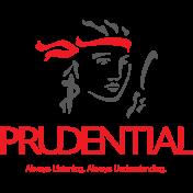 Bjios Prudential