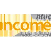 Bjios Ntuc Income