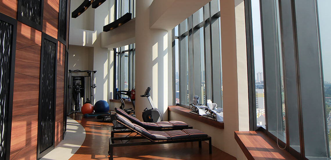 Bjios Physiotherapy