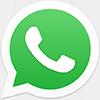 Bjios WhatsApp