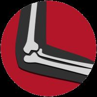 BJIOS Elbow and Limbs