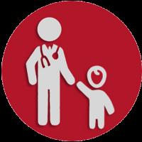 BJIOS Pediatrics Conditions